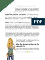 Cory Skyy - Notes.pdf