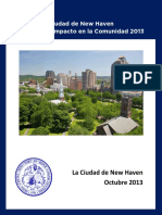 2013 CIRC Report (09.22.13) -