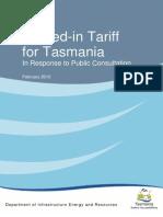 A_Feed-in_Tariff_for_Tasmania_-_In_Response_to_Public_Consultation_PDF.pdf