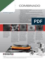 Spectralis HRA OCT.pdf
