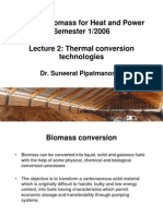 Biomass for H&P_Lecture 2-2006 .ppt