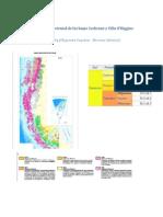 Geología del área oriental de las hojas Cochrane y Villa O.docx