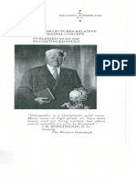 The Cranial Bowl by William Sutherland.pdf