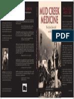 Mud Creek Medicine