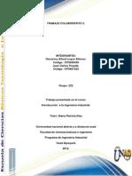 TC2_90023-222.pdf