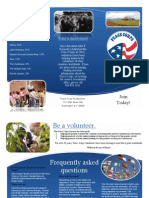 PeaceCorpsbrochure.pdf
