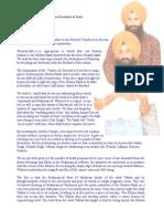 Letter of Bhai Sukha and Jinda_2.pdf