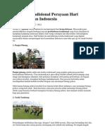 7 Lomba Tradisional Perayaan Hari Kemerdekaan Indonesia.docx