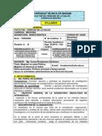 Bioestadistica Sept 2012(1).docx