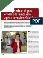 ElMagnesioeselgranolvidadodelamedicina