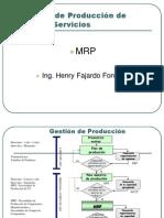 FINALPROGRAMADEPDNyMRP-1