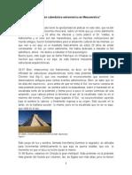 Ponencia Orientación calendárico-astronómica en Mesoamérica.pdf