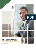 2012-13-Undergraduate-Catalog.pdf