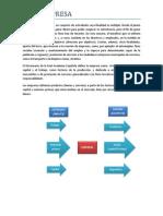 Organizacion Trabajo Final (1)