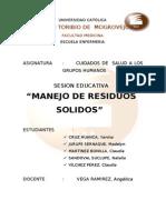 Sesión Educativa de MRS (1)