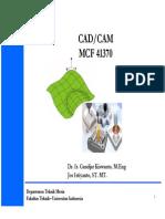CADCAM handout.pdf