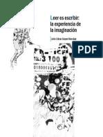 Revista15_leer_escribir.pdf