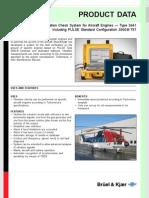 bp2059.pdf