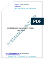 308,SMART LIBRARY MANAGEMENT SYSTEM USING RFID.doc