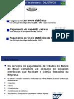 Proj. Fixco Affari & Whirlpool 2