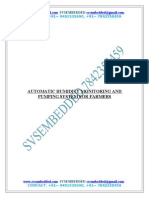 362.AUTOMATIC HUMIDITY MONITORING AND PUMPING SYSTEM FOR FARMERS.doc