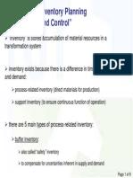 PM lecture 7.pdf