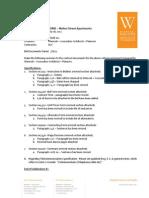 2012-07-18_Mellon Addendum #1.pdf
