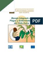 Boletin Plagas del Chile Dulce.pdf