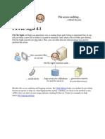 File accesfile access auditing.pdf