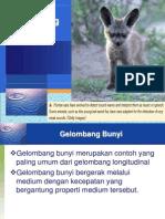 Gelombang Optik 2 - Bunyi.ppt