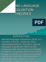 W2-SLA theories.ppt