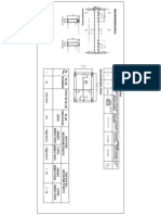 Reinforcement Detail 1.pdf