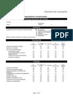 evaluaion de ompetencias personales liderazgo.docx