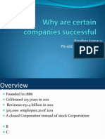 Why are certain companies successful.ppt