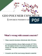 geopolymerconcrete.ppt
