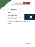TP FET 23042012.pdf