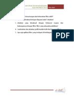 TP Filter 23042012.pdf