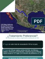 40 Critica Iniciativa en Region Fronteriza-Condensada