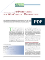 CiSE.pdf
