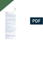 S59.pdf