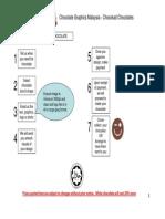 0Q Chocokad 2012.pdf