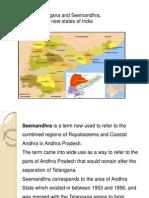 About Telangana-Seemandhra .pdf