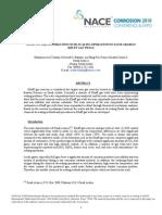 10271.pdf