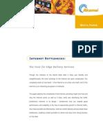 akamai-bottlenecks.pdf