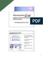 Enterprise_Service_Bus.pdf