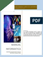 manual de informatica-2