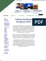 Katakana Chart Hiragana Chart_ Learn to read Japanese, Japane....pdf