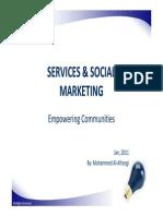 Services Marketing v4