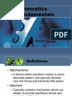 Kinematics Fundamentals.pdf