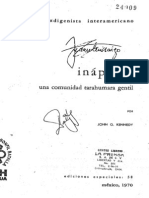 Inápuchi. Kennedy.pdf